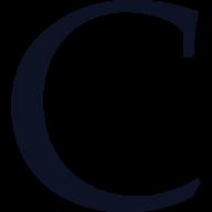 Lineage Bank Logo